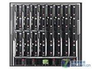 Raritan CC-E1-256 CommandCenter Secure Gateway E1 Appliance & License for 256 nodes + 2YR HW Warranty