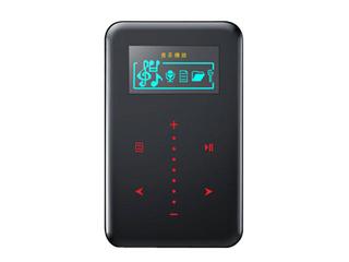 台电X21+(4GB)