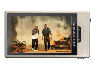 百乐T9(8GB)