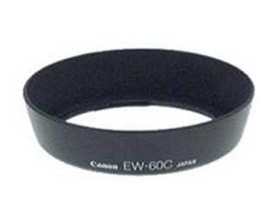 佳能 EW60C