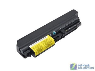 ThinkPad 41U3198(T/R 14宽屏)