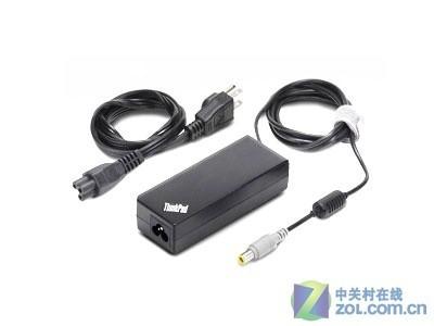 ThinkPad 72W 交流电源适配器