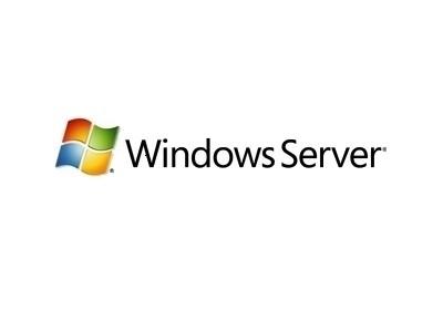 联想 Windows Server2008客户端授权(5个)