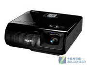 Acer S1200