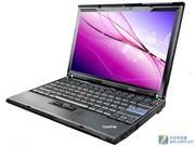 已停产ThinkPad X200(7450B79)