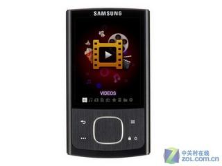 三星YP-R0(4GB)