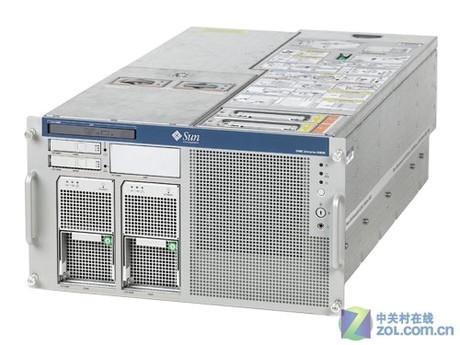 V890和SPARC Enterprise M4000哪个好】Sun SPARC Enterprise