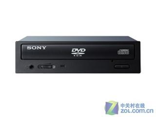索尼DDU-1681S