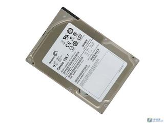 希捷Savvio 15K.1 73GB(ST973451SS)