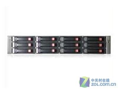 HP StorageWorks 2000SA G2/AJ805A