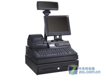 吉成 GS-4042H