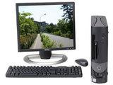 戴尔 OptiPlex GX280