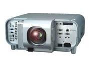 NEC GT5000