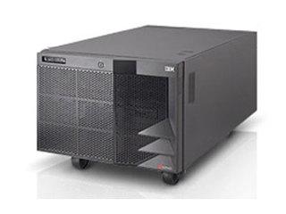 IBM xSeries 260(88651SC)