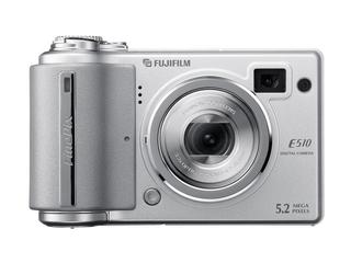 富士E510