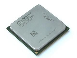 AMD 皓龙 144(散)