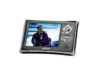 爱可视AV480(80GB)