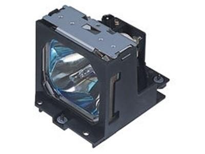 索尼 VPL-FX50