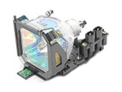 爱普生 EMP-530/720/730