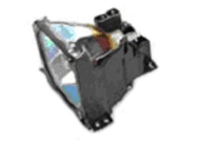 爱普生 EMP-8100/8200/9100