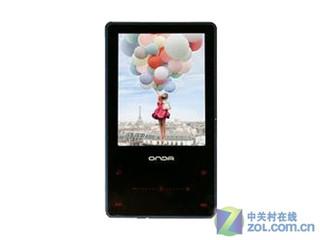 昂达VX510R(2GB)