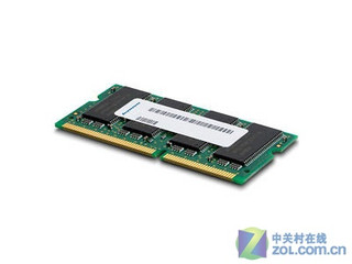 ThinkPad DDR3 1066(55Y3707)
