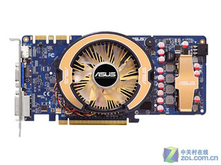 华硕ENGTS250/DI/512MD3