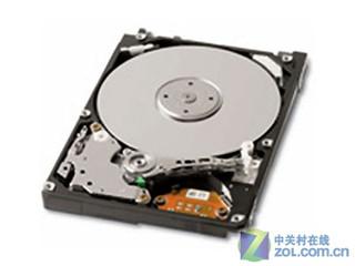 东芝120GB 4200转 8MB (笔记本串/散)