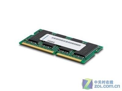 ThinkPad DDR3 1066(55Y3707)
