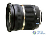 腾龙SP AF 10-24mm f/3.5-4.5 Di II LD Aspherical [IF](B001) 宾得卡口
