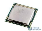 Intel 酷睿 i3 530(散)
