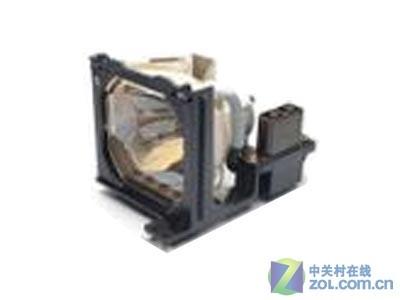 夏普 CN500X/520X/450/480/C45S/C50X,免费上门安装灯泡,维护