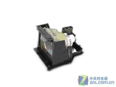 NEC VT-47/37/48/49/58/59