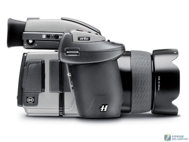 哈苏H4D-60