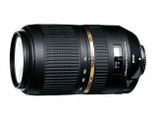 腾龙SP Di 70-300mm f/4-5.6 VC USD(A005)