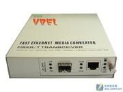 VBEL VB-C303GS80