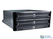Dell AX4-5I