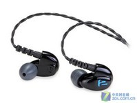 威士顿AM30 pro耳机 (入耳式 动铁 线控 运动) 天猫2880元