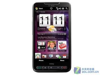 HTC HD2(T版)
