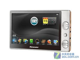 纽曼A65HD(16GB)