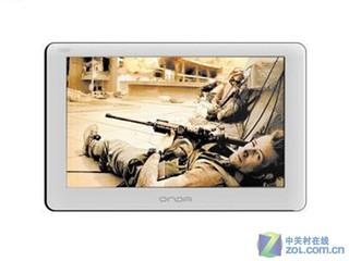 昂达VX550全高清(8GB)