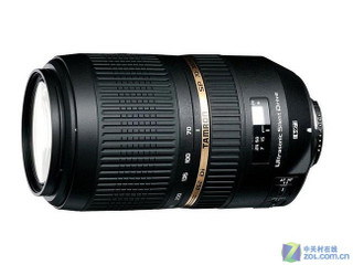 腾龙SP Di 70-300mm f/4-5.6 VC USD(A005)