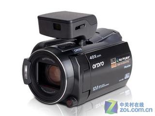 欧达HDV-D350
