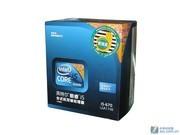 Intel 酷睿 i5 670(盒)