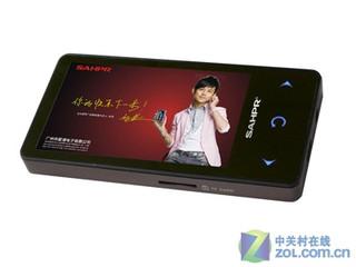 夏浦S16(4GB)
