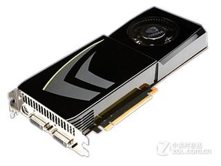恩微GTX280
