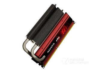 威刚4GB DDR3 2200+(极速飞龙)