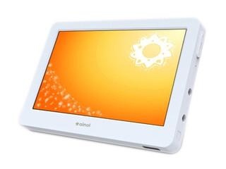 艾诺V7000HDA(8GB)