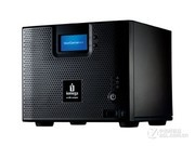 EMC Iomega StorCenter ix4-200d CE(4TB)