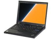 ThinkPad T410(2518A34)